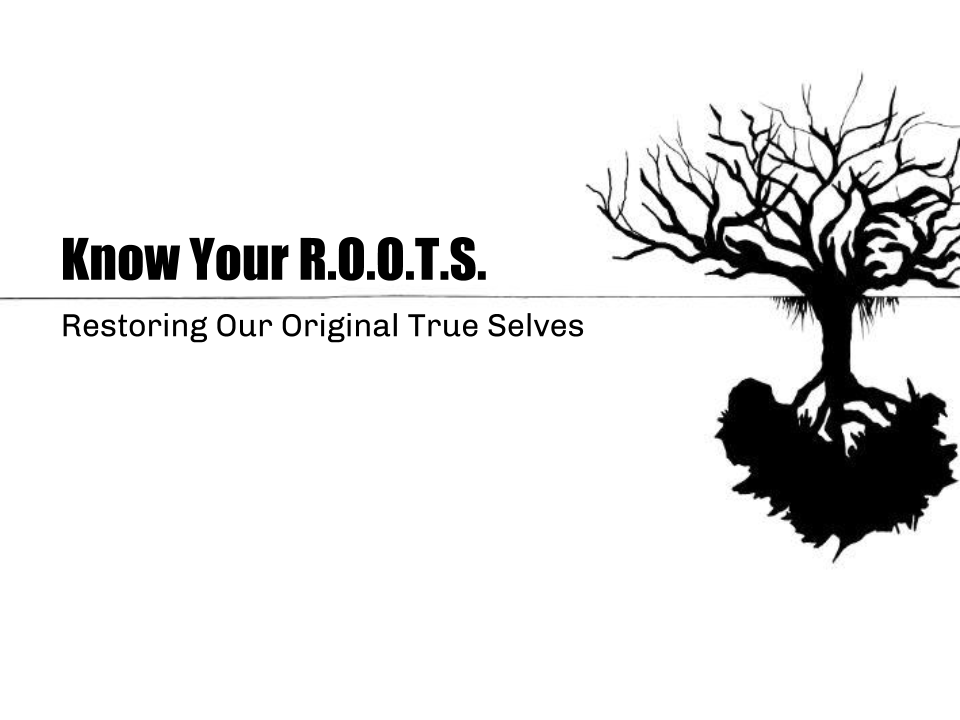 Roots-Logo-Horizon1