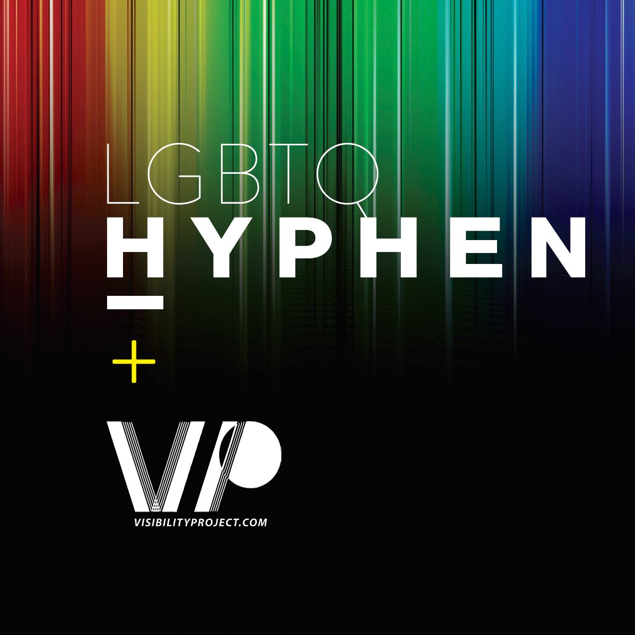 LGBTQHyphen_VisibilityProject_Square